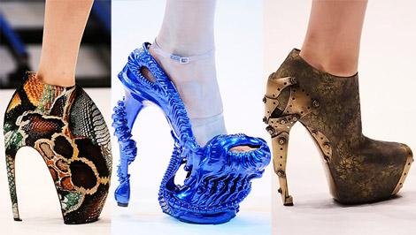 alexander-mcqueen-spring-summer-2010-shoes