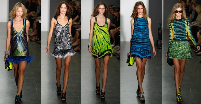 Proenza+Schouler+Spring+2010+Collection+1