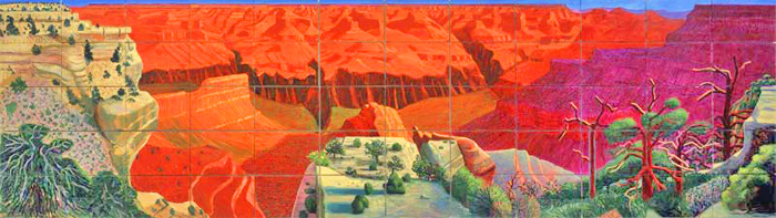 Hockney,_A_Bigger_Grand_Canyon