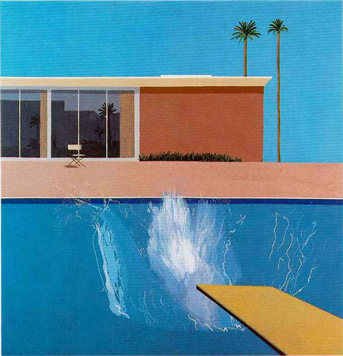 imgDavid Hockney2