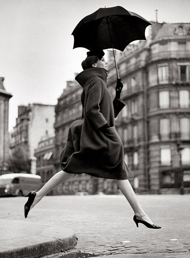 richard-avedon31