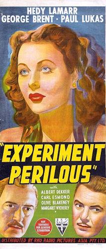 Experiment_Perilous_1944_poster