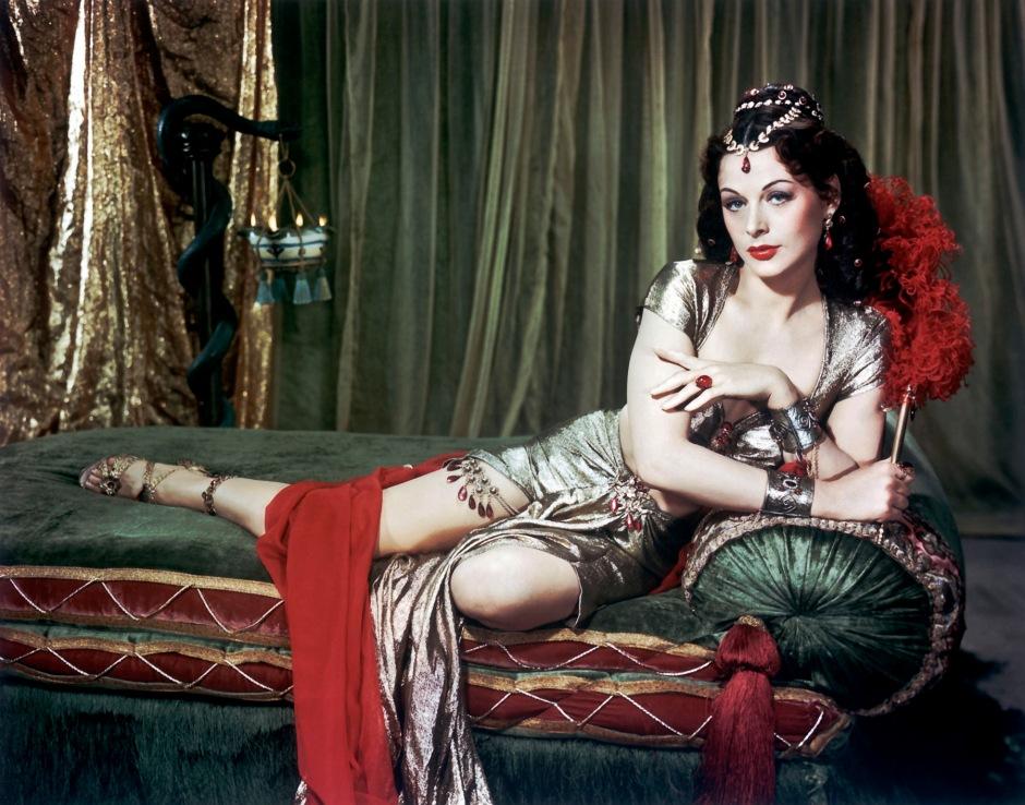 Hedy-Lamarr-Feet-240805