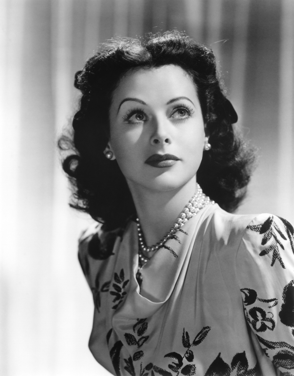 hedy-lamarr-photo